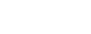 catholic-eldercare-logo.png