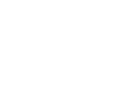 ri-roers-investments.png